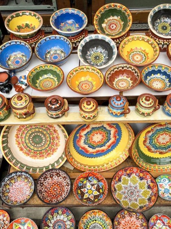 Mercado Sofia